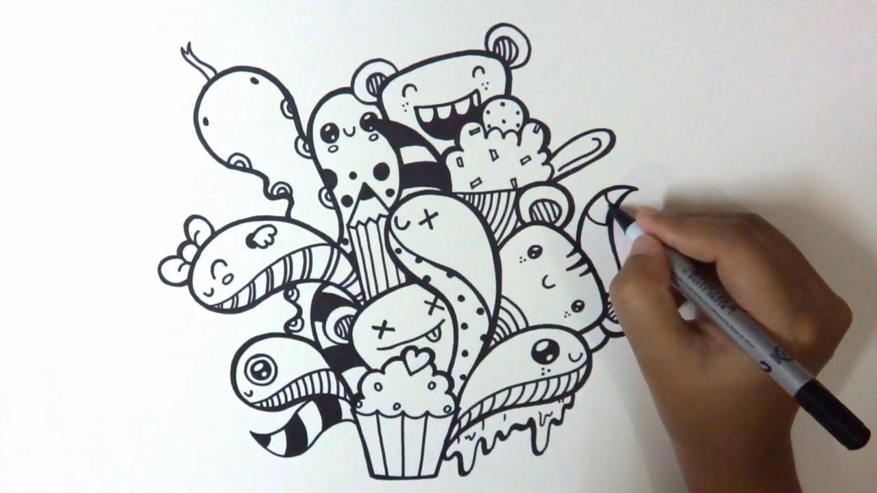 aumentar a criatividade 2