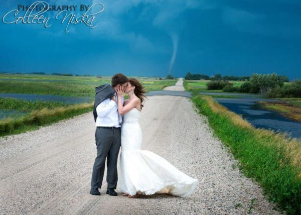canada tornado 2