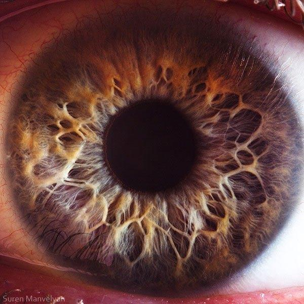 closes olho humano (5)