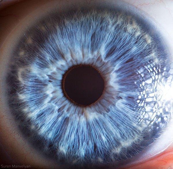closes olho humano (9)