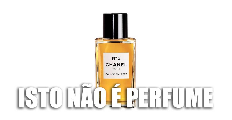 a72fd8fa8 Aprenda a diferença entre perfume