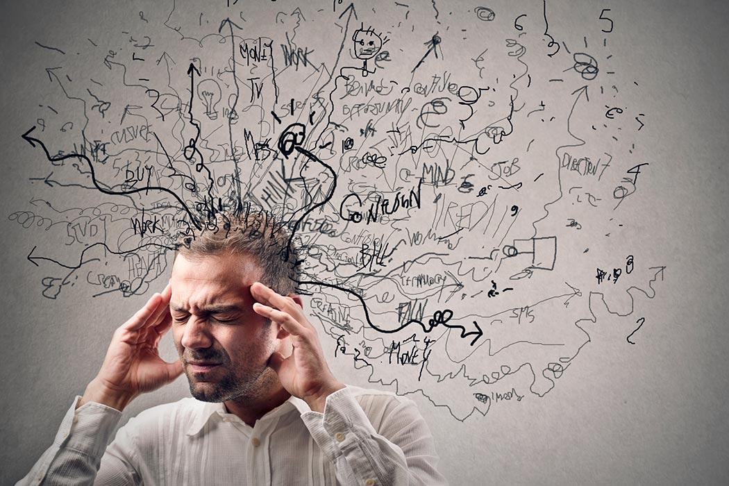 Resultado de imagem para Como reduzir o risco de demência em 30% com este simples tipo de exercício para o cérebro