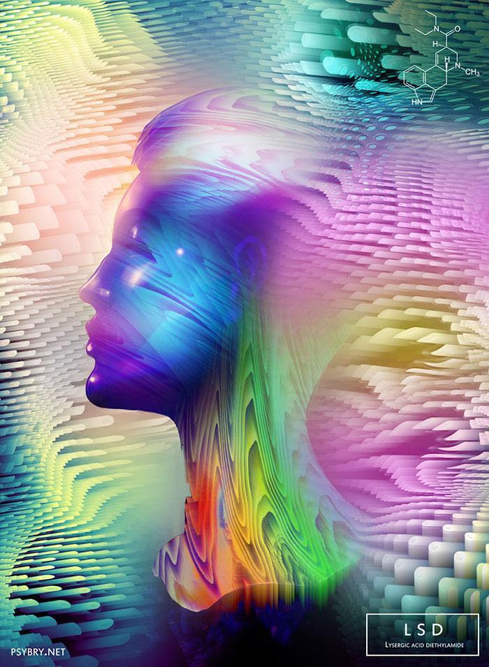 efeitos drogas arte 19