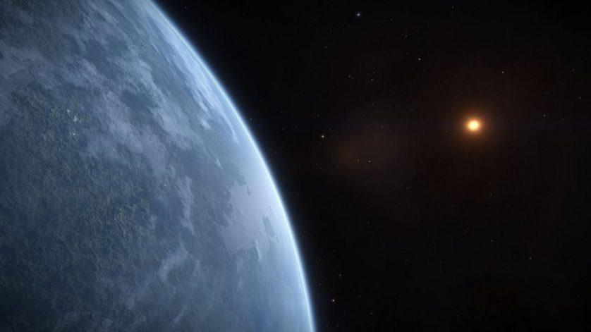 exoplanetas que poderiam ser habitaveis 2