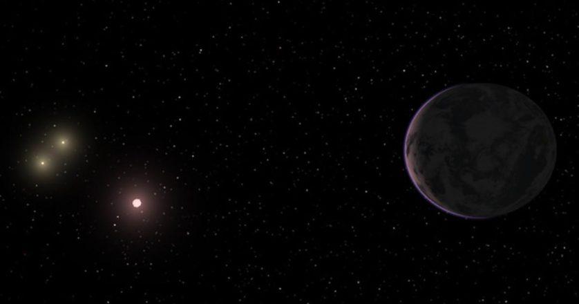 exoplanetas que poderiam ser habitaveis 3