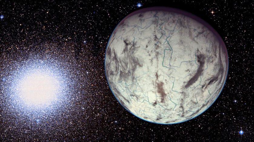 exoplanetas que poderiam ser habitaveis 5