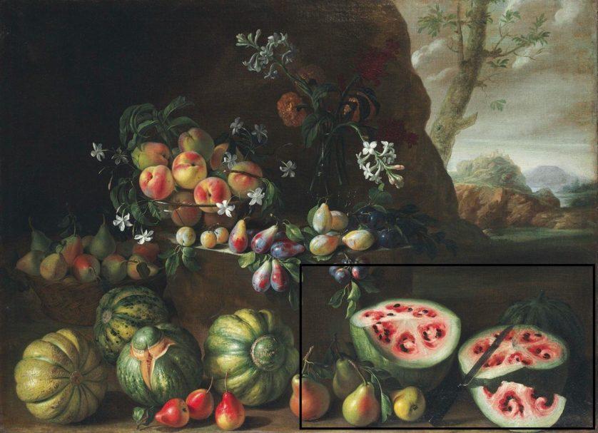 frutas e legumes diferentes modificacao genetica 1