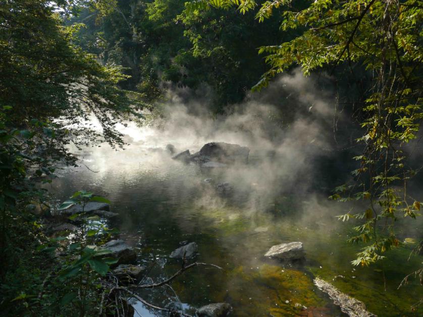 rio agua fervente peru (2)