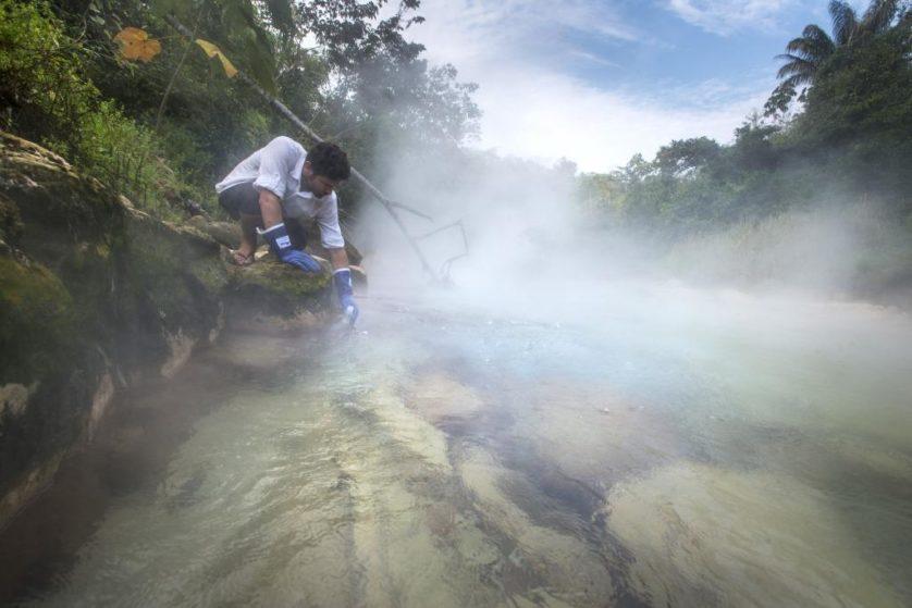 rio agua fervente peru (3)