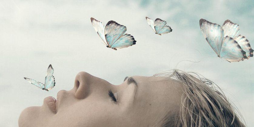 sonhos 4