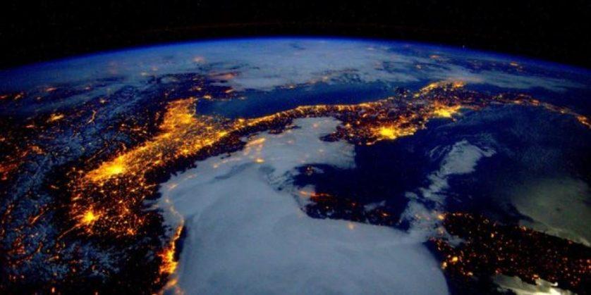 10-fotos-incriveis-feitas-pelo-astronauta-scott-10