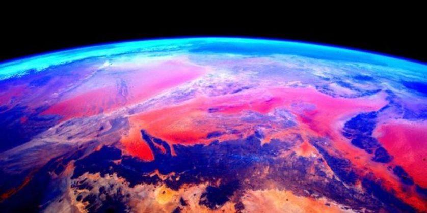10-fotos-incriveis-feitas-pelo-astronauta-scott-2