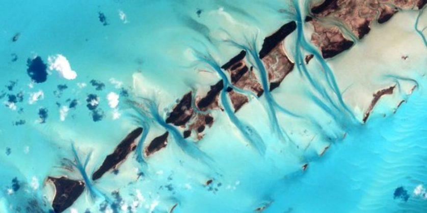 10-fotos-incriveis-feitas-pelo-astronauta-scott-3