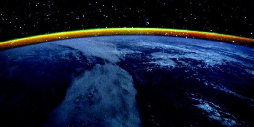10-fotos-incriveis-feitas-pelo-astronauta-scott-6