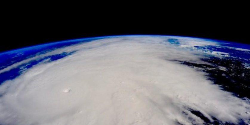 10-fotos-incriveis-feitas-pelo-astronauta-scott-7