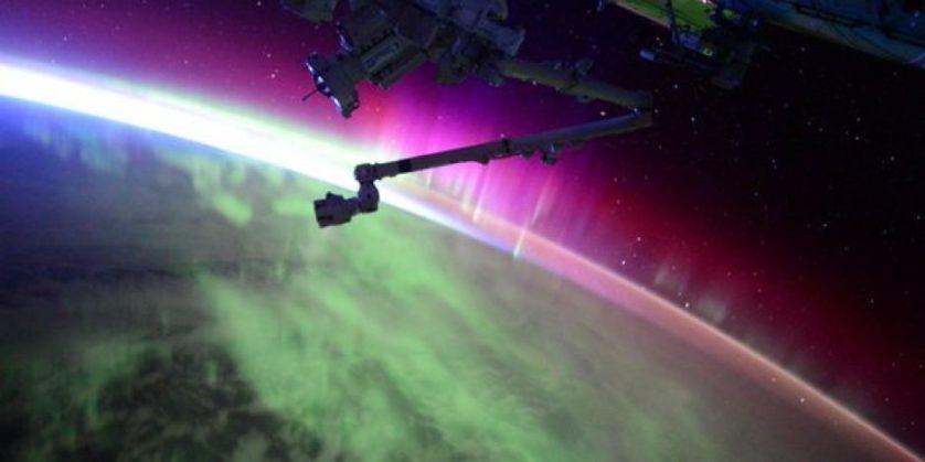 10-fotos-incriveis-feitas-pelo-astronauta-scott-8