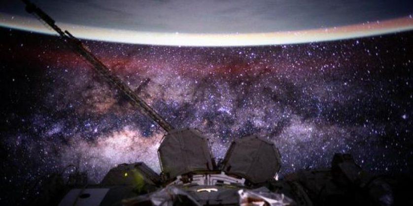 10-fotos-incriveis-feitas-pelo-astronauta-scott-9