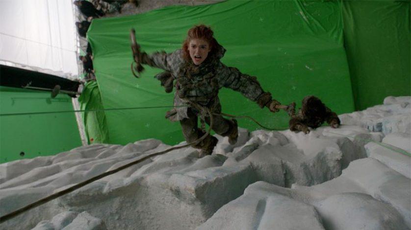 antes-e-depois-efeitos-visuais-filmes-tv-571