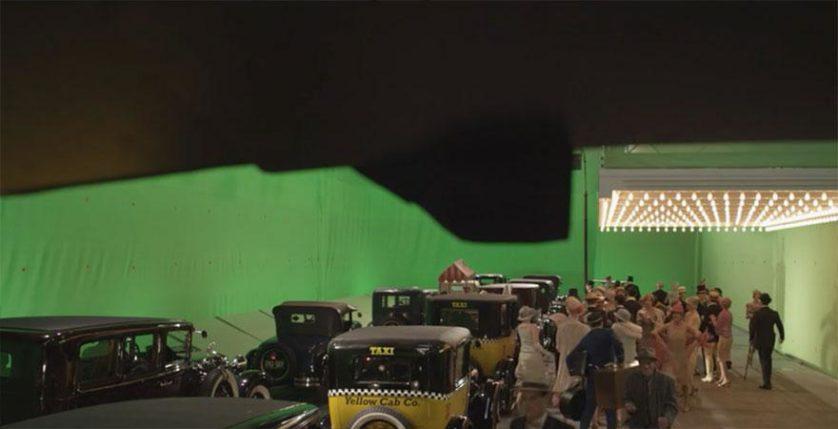 antes-e-depois-efeitos-visuais-filmes-tv-581