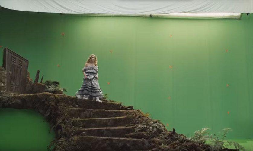 antes-e-depois-efeitos-visuais-filmes-tv-641