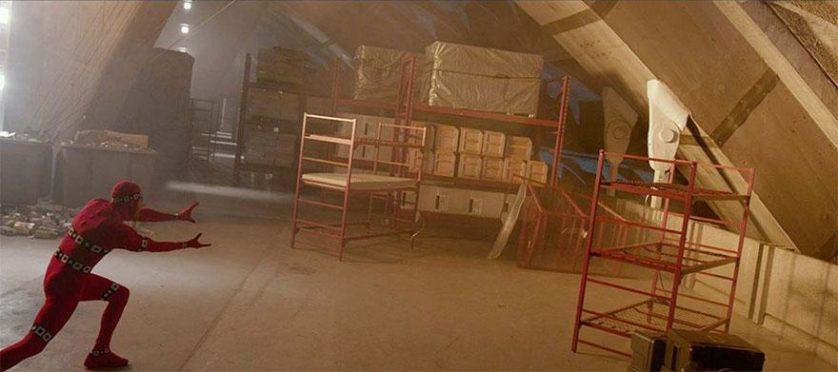 antes-e-depois-efeitos-visuais-filmes-tv-653
