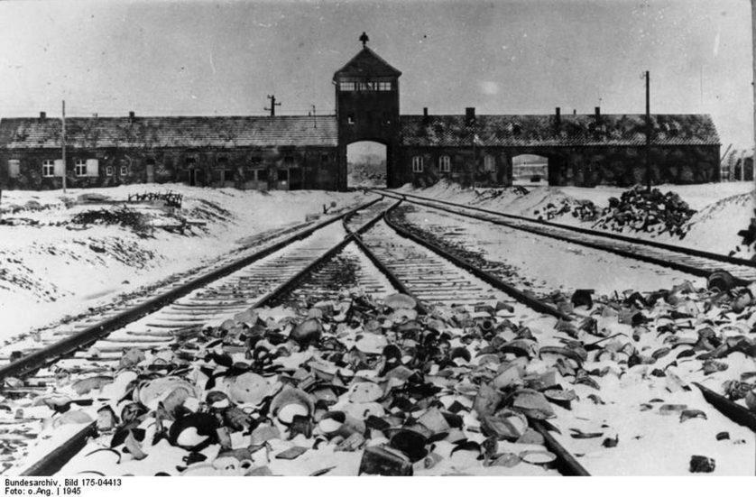 coisas sinistras nazistas nazismo 8