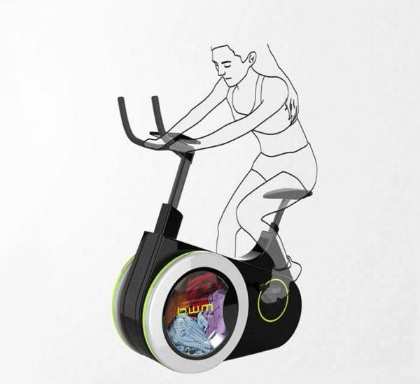 exercise-bike-washing-machine-dalian-nationalities-university-china-15