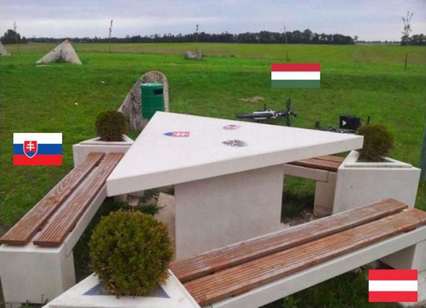 fronteiras internacionais 6