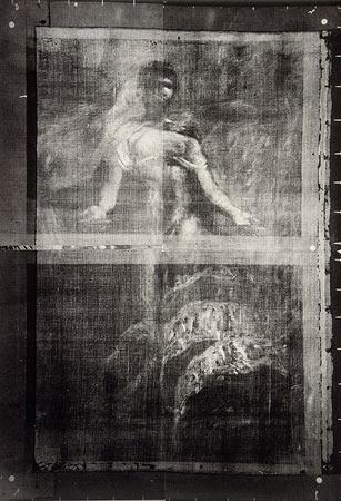 imagens escondidas pinturas 10-