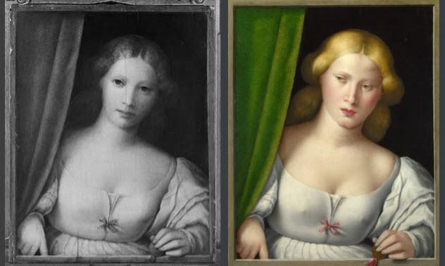 imagens escondidas pinturas 2-