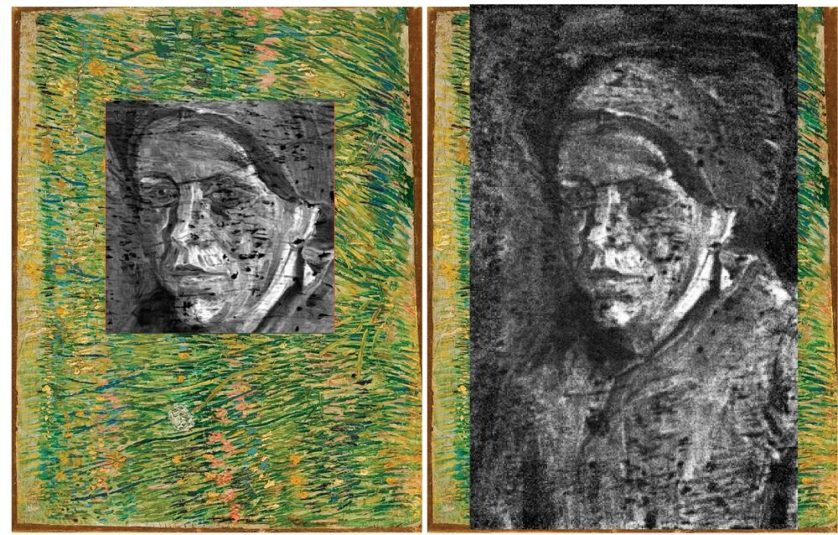 imagens escondidas pinturas 8-