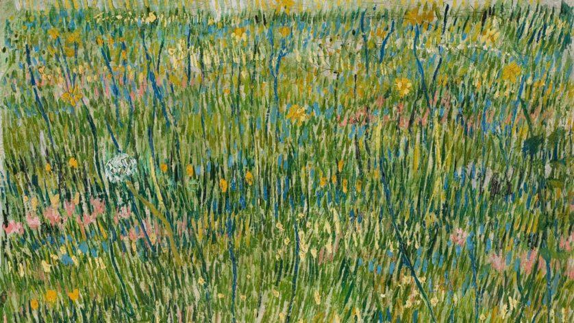 imagens escondidas pinturas 8