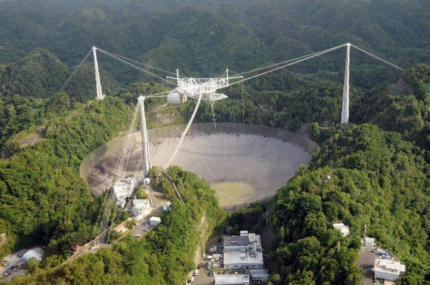sinais-de-radio-rapidos-e-repetitivos-vindo-de-fora-da-nossa-galaxia-2