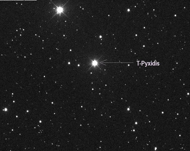 sistema solar 4