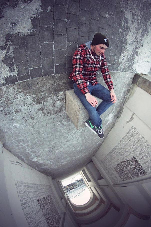 angulo perspectiva forcada (16)