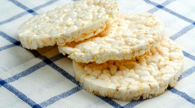 bolacha de arroz niveis arsenio dieta bebes