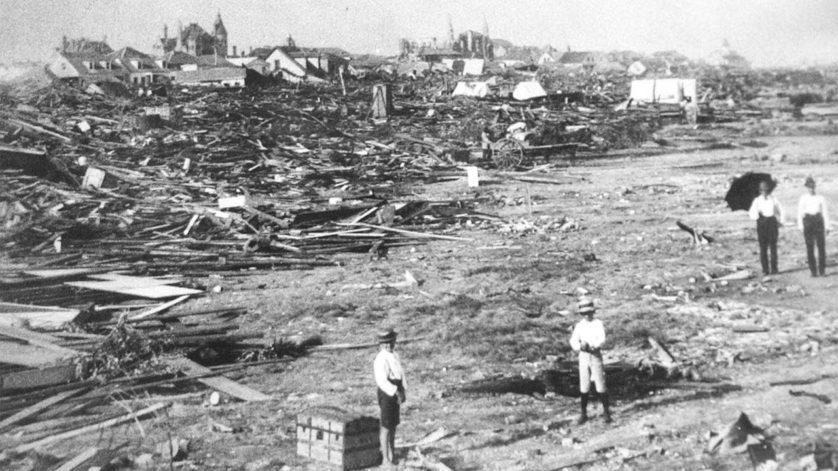cidades que foram destruidas 4