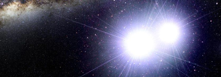 estrelas estranhas 3