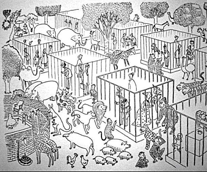 ilustracoes chocantes (14)