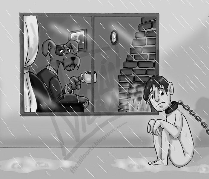 ilustracoes chocantes (15)