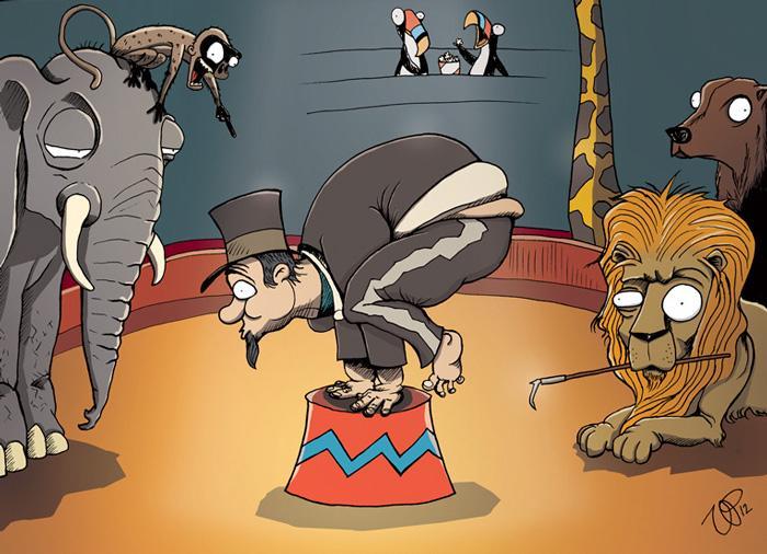 ilustracoes chocantes (3)