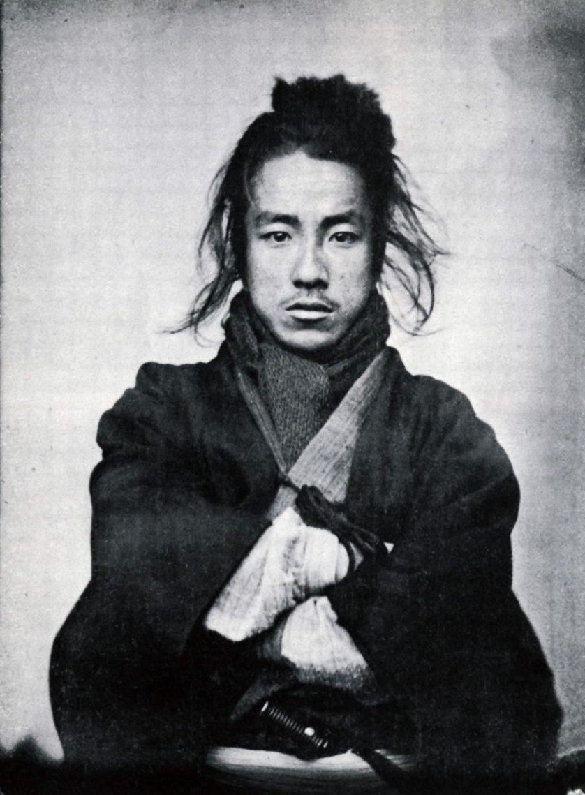 os ultimos samurais (10)
