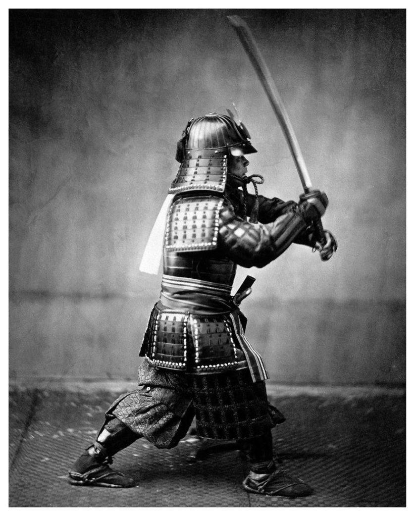 os ultimos samurais (11)