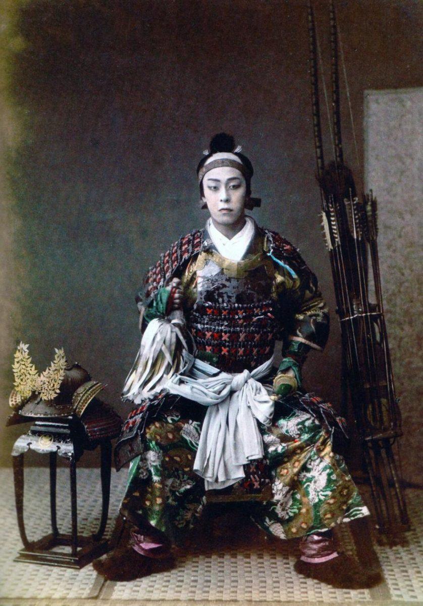 os ultimos samurais (12)
