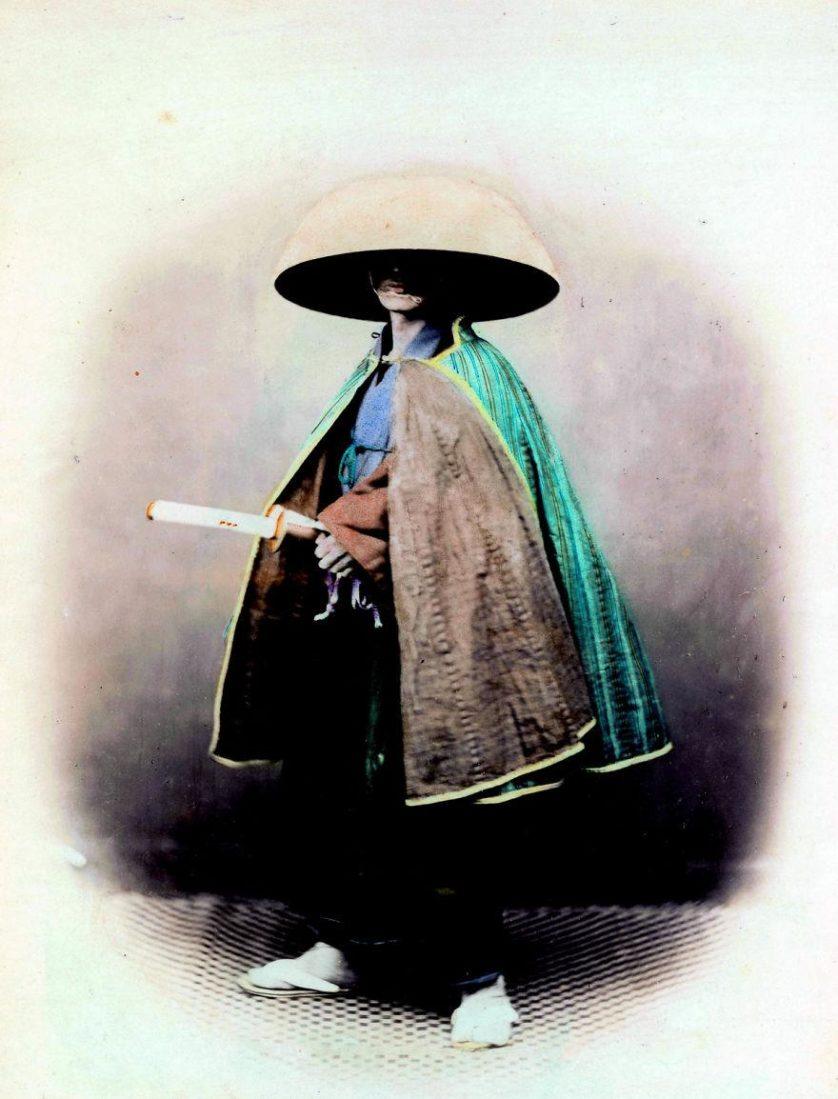 os ultimos samurais (13)