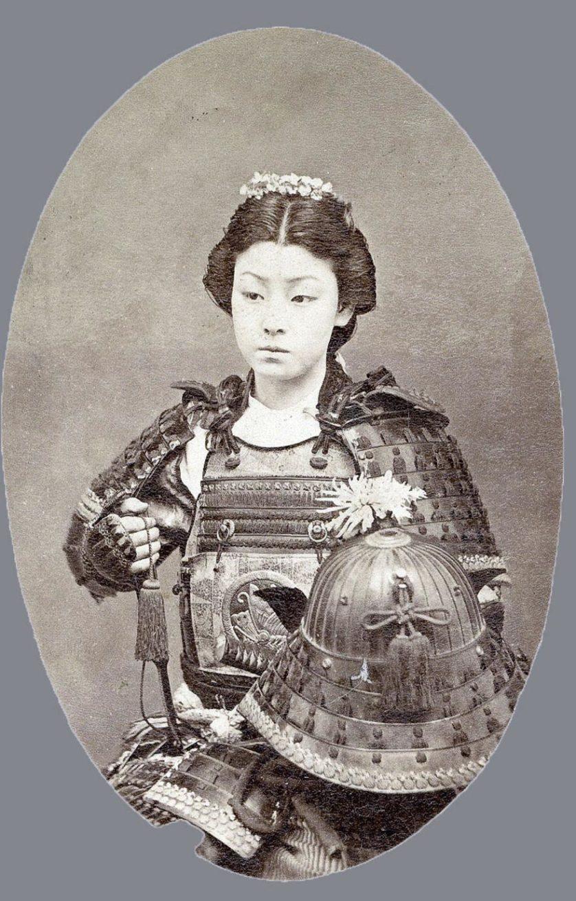 os ultimos samurais (14)