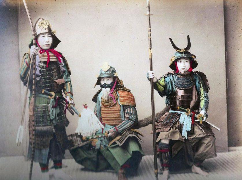 os ultimos samurais (15)