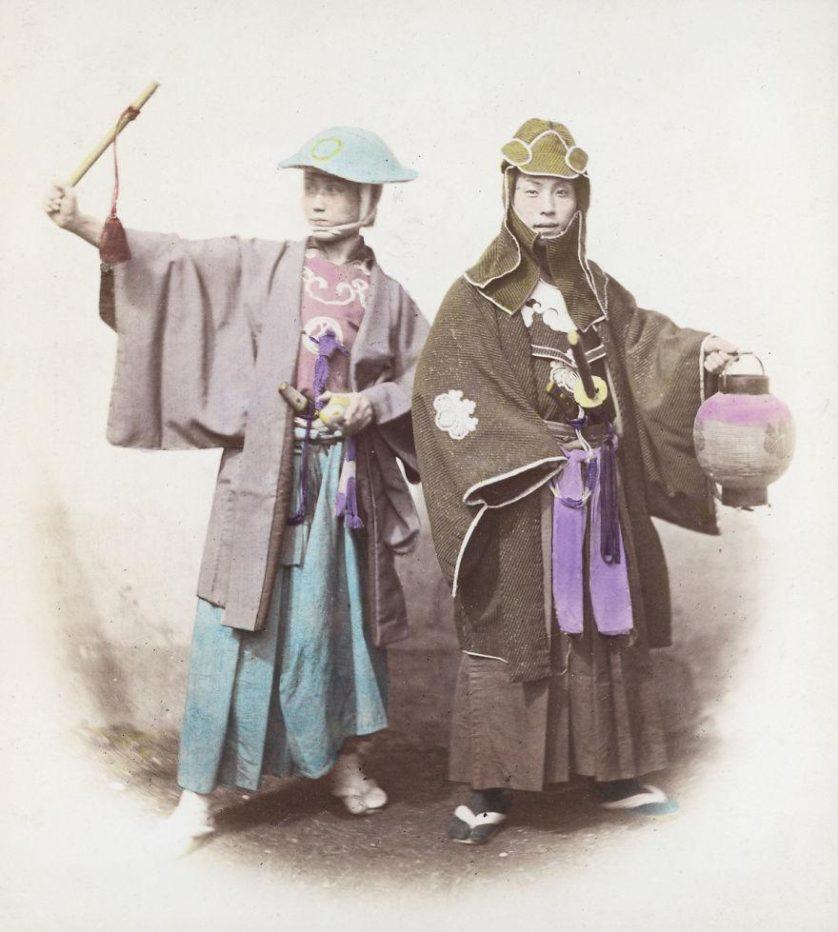 os ultimos samurais (16)