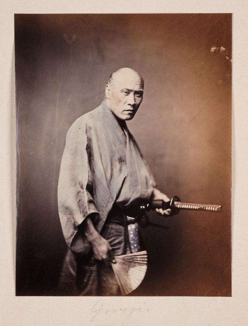 os ultimos samurais (17)