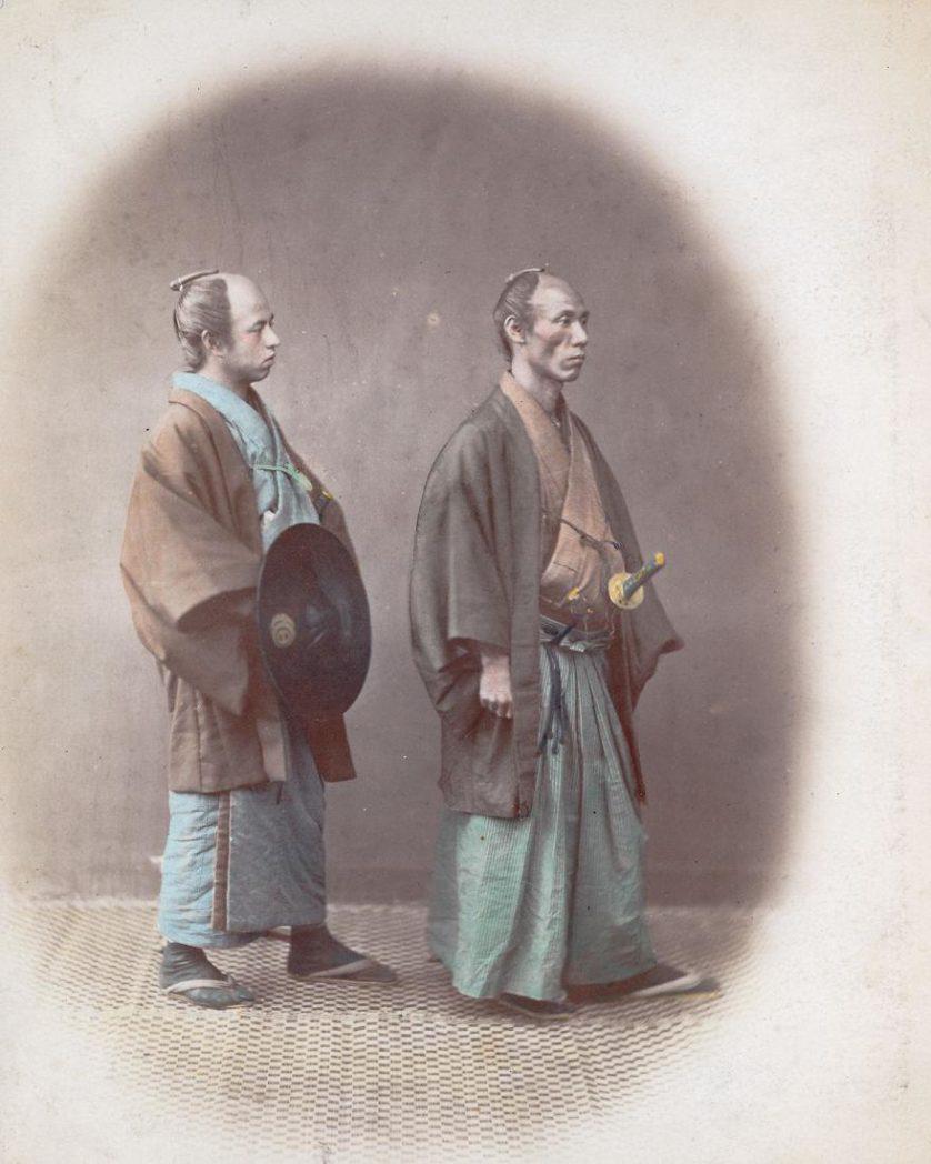 os ultimos samurais (19)